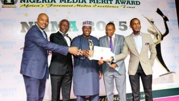 channels-television-award-3