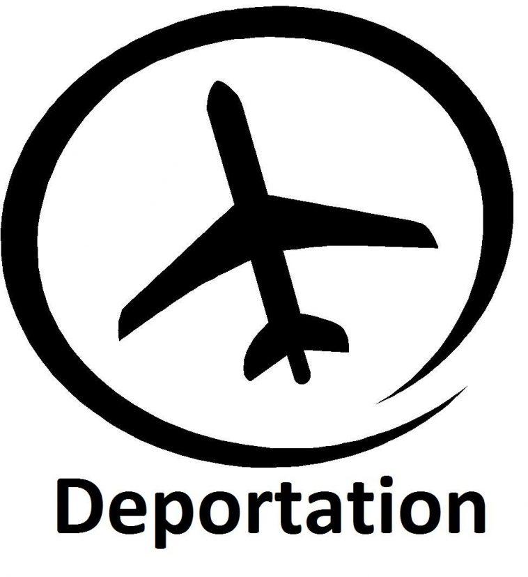 deportation-deport-illegal-aliens-immigration-83398409306