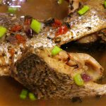 fish_peppersoup_40_3.1.18_326X580_40_3.1.18_326X580_40_3.1.18_326X580