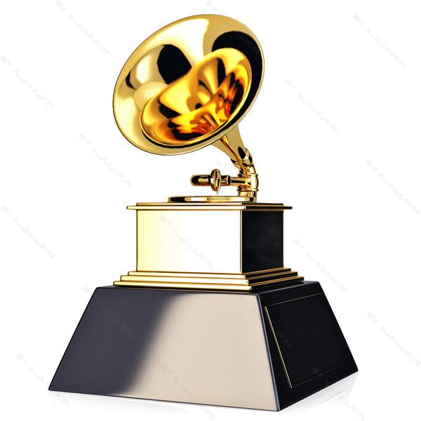 grammy_2011_nominations