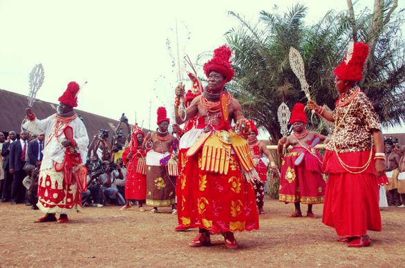 igue-festival