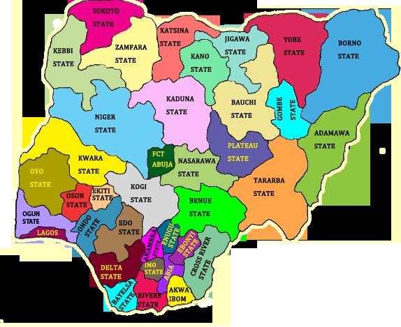 inec_nigeria