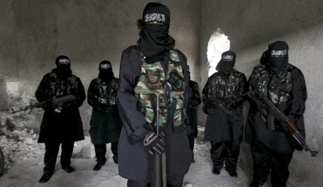 isis-terror-squad-665x385