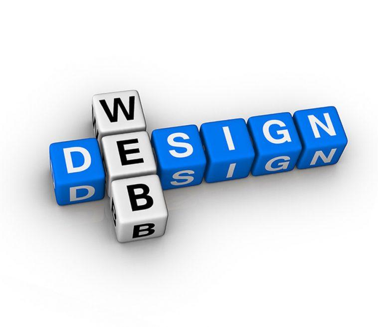 montessori-website-design