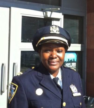 nigerian-police-inspector-new-york