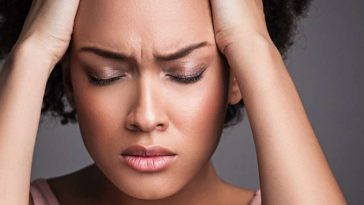 o-STRESSED-WORRIED-WOMAN-STOCK-THINKSTOCK-OWN-facebook (1)