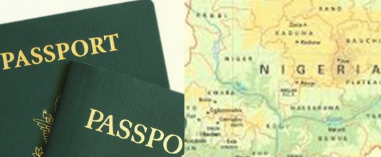 passport-nigeria
