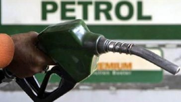 petrol-price-may-come-down-by-up-to-rs-150litre_120913035327