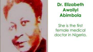 top-nigerian-women-pioneers-international-womens-day-11-638