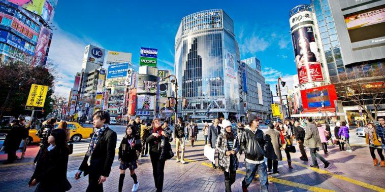 tzoo.hd_.10109.0.276122.Tokyo_-1024x512