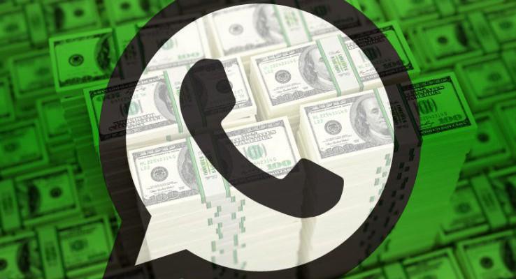 whatsapp-money1-738x400