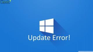 windows-update-error-320x180