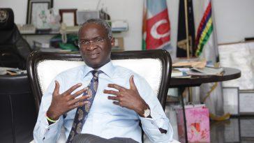 wpid-governor-fashola-addressing-the-tfaa-team.jpg