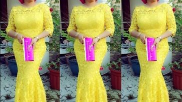 yellow-aso-ebi-fashion-pheeva-1-5
