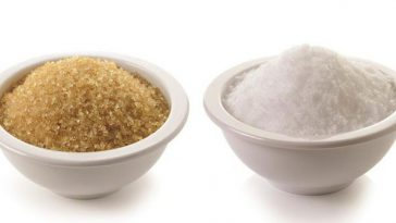 you-must-eat-a-little-mixed-salt-and-sugar-before-going-to-bed-here-is-why1