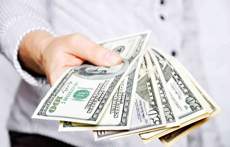 your-new-salary-iStockphoto