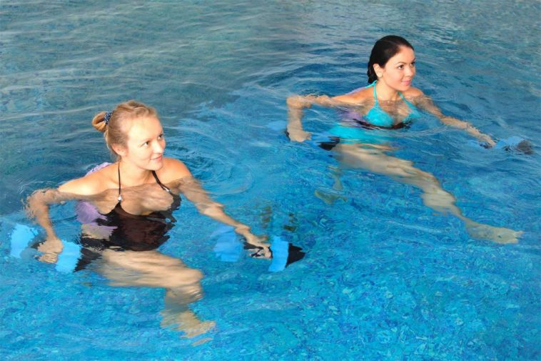 13-Gym-Free-Exercises-That-Will-Improve-Your-Health-aquatic-exercise-1024x682