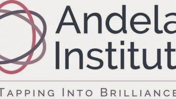 Andela-Inst