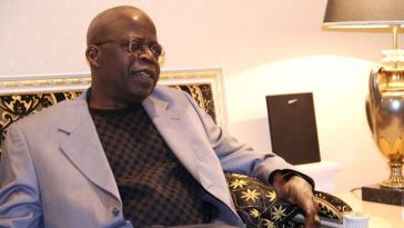 Bola-Tinubu-in-the-Court-1