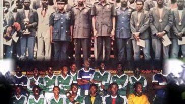 Buhari-and-U-17...-1445x1080