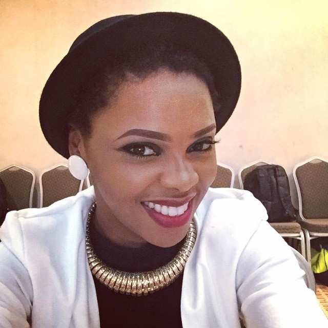 wizkid and chidinma relationship test