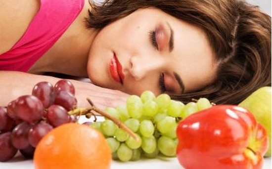 Eat-Better-Sleep-Healthy