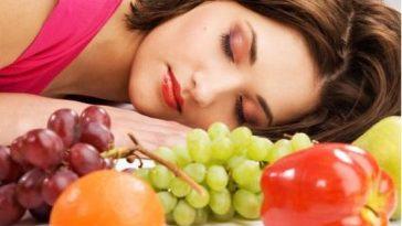 Eat-Better-Sleep-Healthy