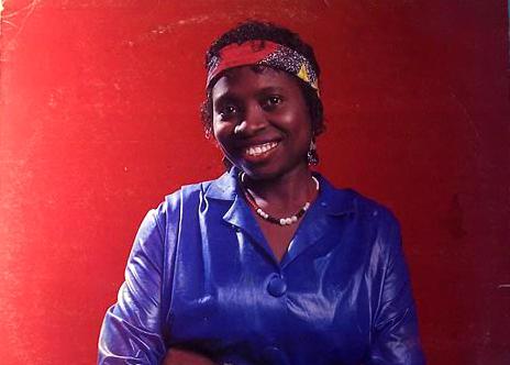 Evi-Edna-Ogholi-hfmagazineonline