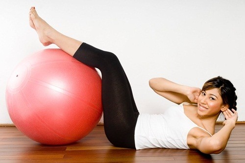 Exercises-for-brain-functions