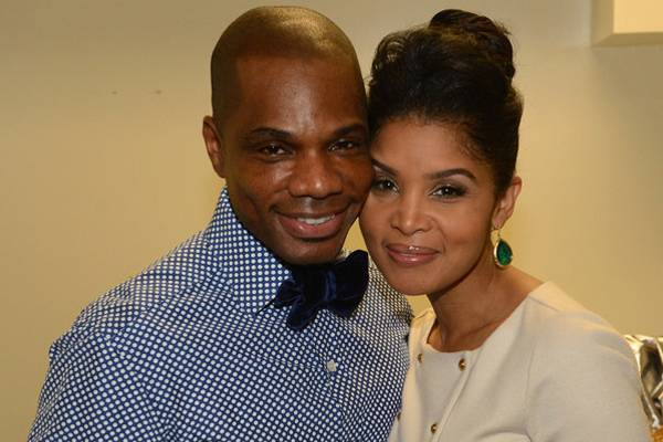 Kirk-and-Tammy-Franklin-mark-20th-wedding-anniversary (1)
