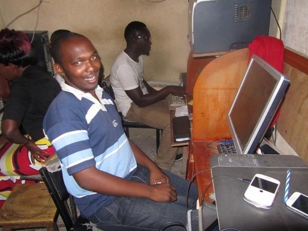 Moses_Ndemo_Isaboke