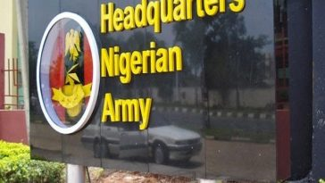 Nigeria-Army-Headquarters-soldier