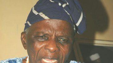 Oba-Samuel-Odulana