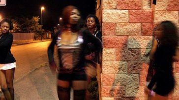 Prostitutes 1