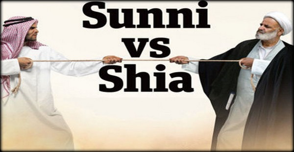 what is the major difference between sunni and shia muslims