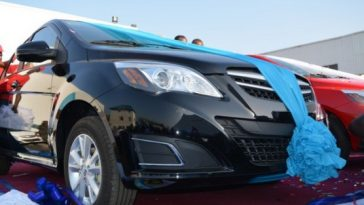 See-these-Beautiful-Made-In-Nigeria-Cars-from-Innoson-Motors