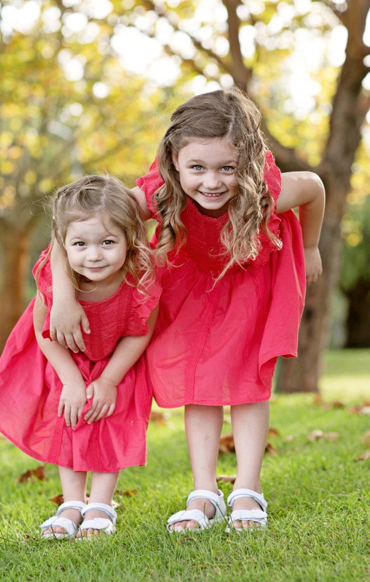 Sisters02