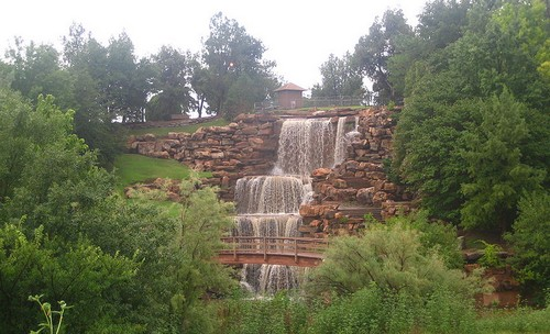 The-Falls-of-the-Wichita-River-Wichita-Falls