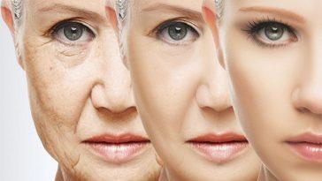 best-anti-wrinkle-face-packs