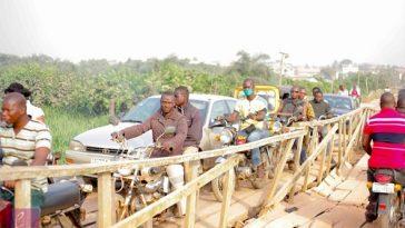 bridge-builder-in-lagos-2