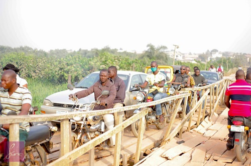 bridge-builder-in-lagos-2