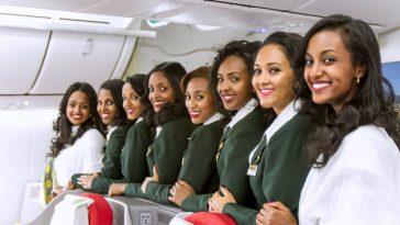 ethiopian_air