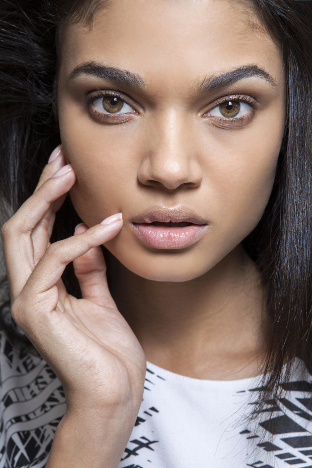 how-to-get-rid-of-pimples-overnight (2)
