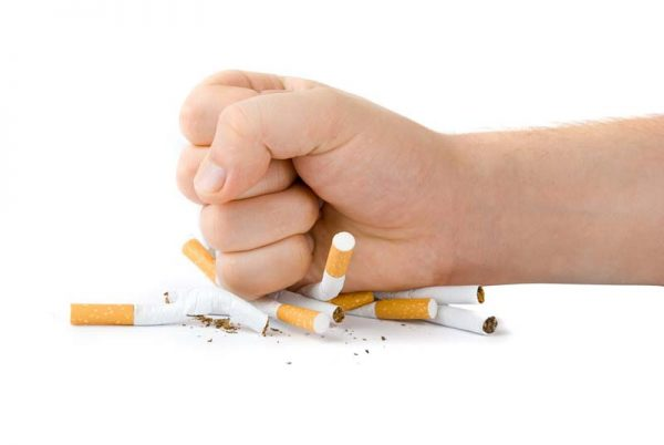 how-to-quit-smoking-for-good-a-guide-to-kicking-the-habit-for-good