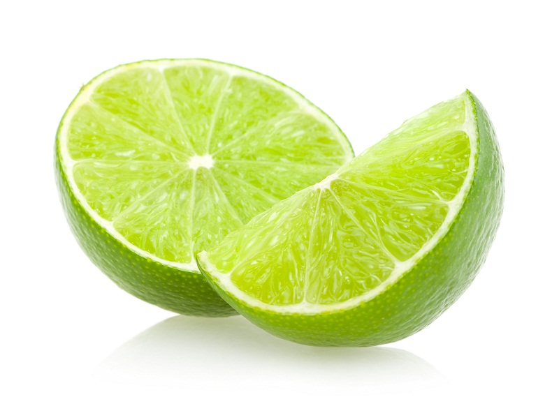 Lime Newspaper