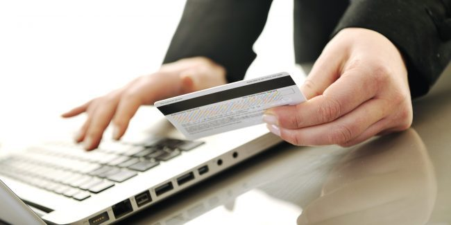 o-ONLINE-BANKING-facebook