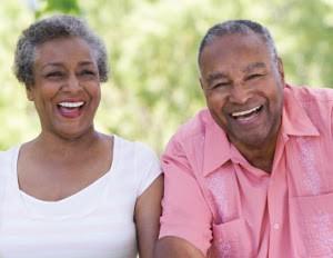 older-black-couple-300x232