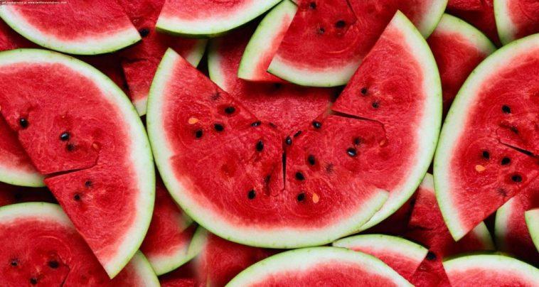 s-watermelon-1024x546