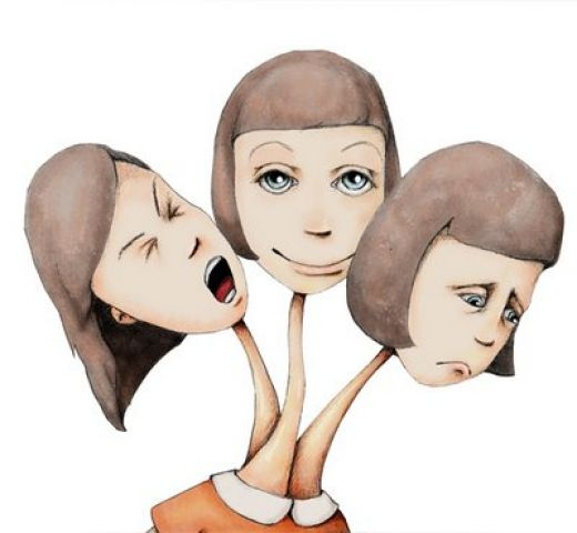 signs_of_personality_disorders