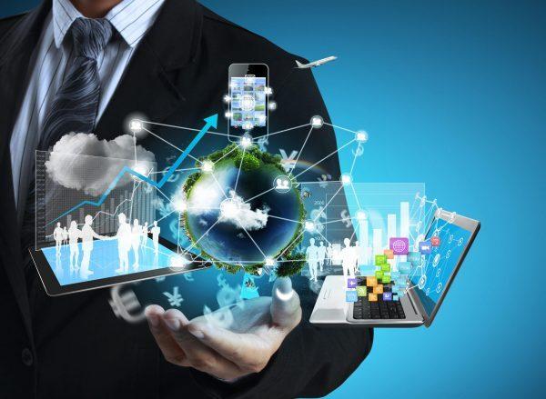 technology-customer-support1